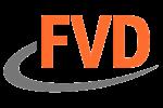 Feldenkreis Verband Deutschland e.V.