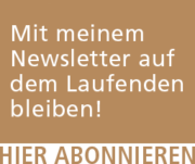 newsletter_button_3