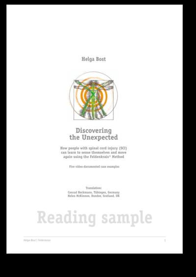 bost_reading_sample_titel