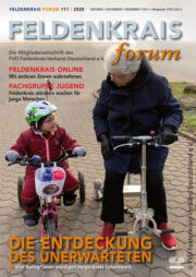 forum_111_cover_03